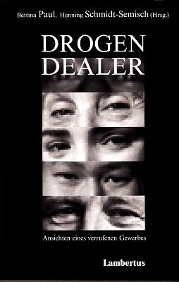Drogen Dealer