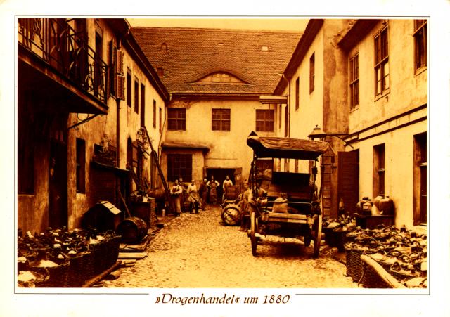 drogenhandel1880