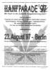 flyer01_seite1-kl