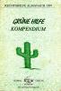 Grüne Hilfe