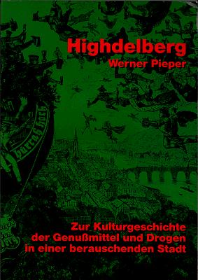 Highdelberg
