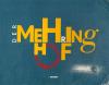 Der Mehringhof