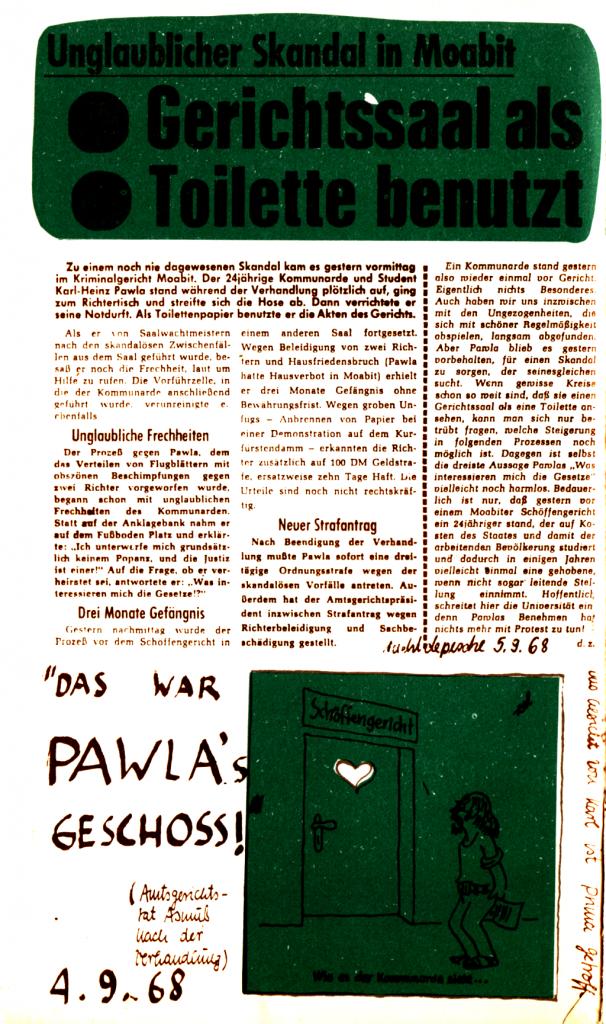 pawla1