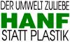plaste