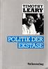 Politik der Ekstase