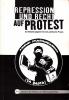 Repression und Recht auf Protest