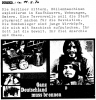 quick-1970-02-11