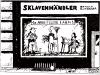 Sklavenhädler