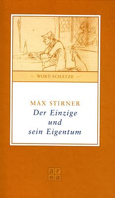 Stirner