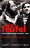 Fritz Teufel - Wenn's der Wahrheitsfindung dient